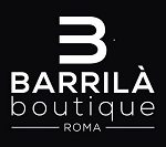 Barrilà Boutique – Negozio di scarpe da donna Roma – shoes in Rome